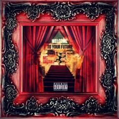 Ace Hood - We Them Niggas (Prod. by Boi-1da & The Maven Boys)*Mc Uriah*