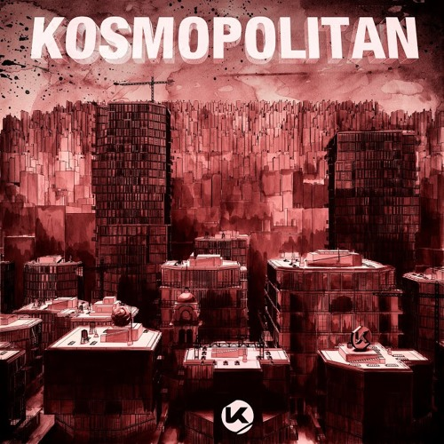 The Clamps - Serenissima (Original Mix)