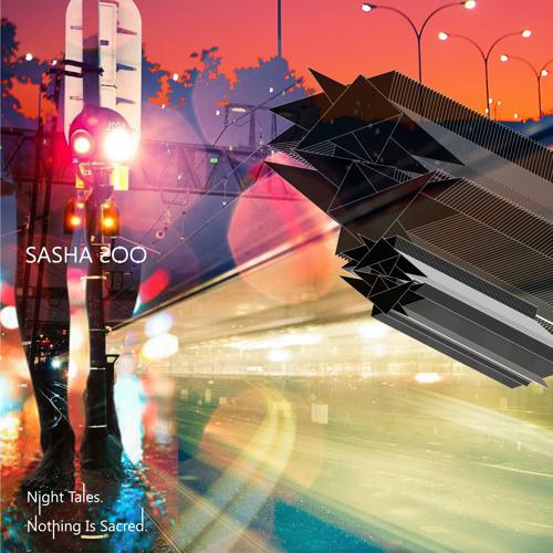 SASHA ₴ѺѺ - Lost