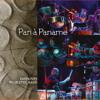 Boite à musique - cd Fantaisies - Pan a paname- de Guillaume kervel - 4'15