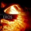Morfeo - Eros (Long Version)