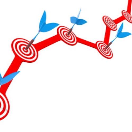 عناصر النجاح في أسواق المال: العنصر الخامس