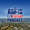 Sky Sports Ashes Podcast - 2nd Test, Day 3