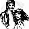 Frangky & Jane