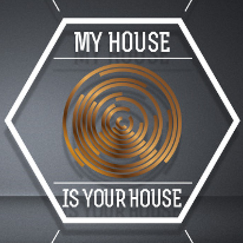 Uppfade Live - My House Is Your House @ 9K1 NAMS, 29-Nov-2013