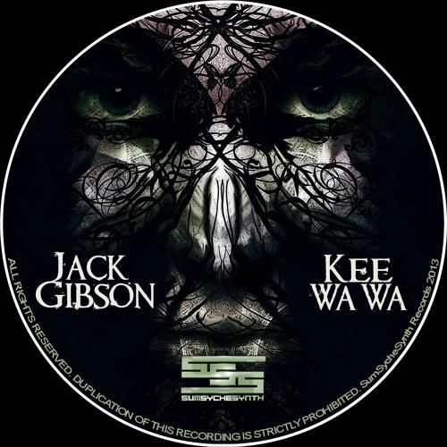 Kee-Wa-Wa (Original Mix)