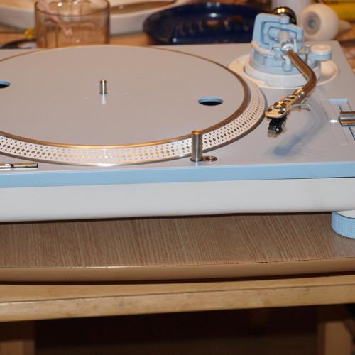 DEEPER GROOVES RADIO  DJ DOC PRESENTS TOONS