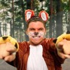 Ylvis - The Fox [RMX by PCMM]