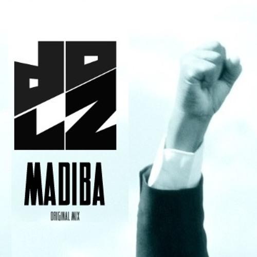 Dolz - Madiba (Original Mix) [FREE DOWNLOAD]