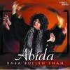 Allah Hik Hai by Abida Perveen