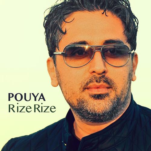 Pouya - Rize Rize [320]
