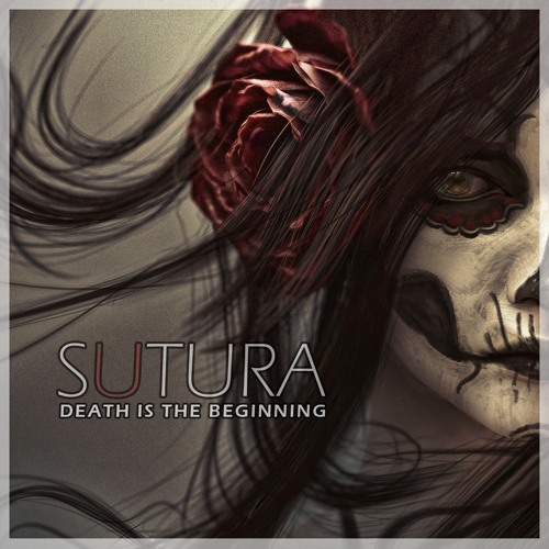 Sutura - Death is the Beginning Album (Snippet cut)