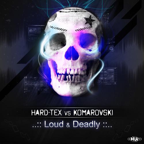 Komarovski - Have No Choice
