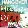 Hangover Mixtape3 (FREE DOWNLOAD)