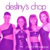 Destiny's Child - Hey Ladies - [Screwed//Chopped] PHXLLVPSCRXW