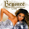 Beyoncé - Check On It (the experience live)