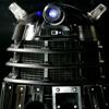 Dalek Talk Down