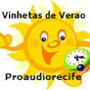 VINHETAS 104 FM ELETRONICA