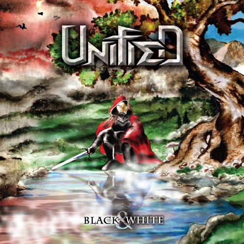 Unified – Black & White (Teaser)