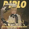Diplo - Crown (feat. Boaz Van De Beatz, Mike Posner & RiFF RAFF) (Dislike G. Hardstyle Edit)