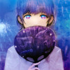 Utakata Hanabi ~Naruto ED14~ 【Dream】