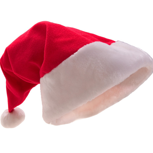 Christmas Mix (2013)