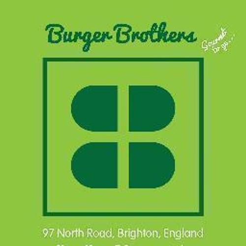OVERLANDA - BURGER BROTHERS (CLIP)
