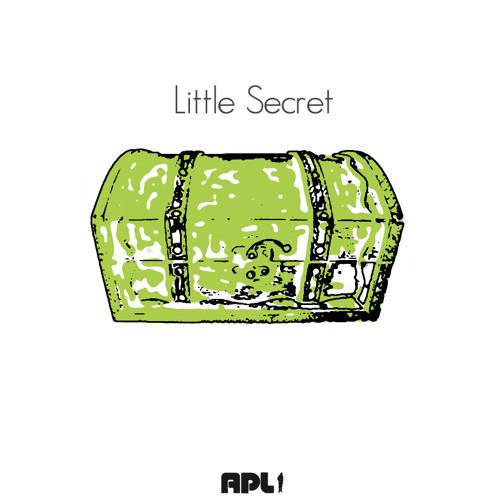 Little Secret.