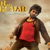 Saree Ke Fall Sa - R...Rajkumar - By Hassam