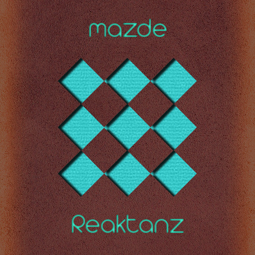 Reaktanz (Original Mix)