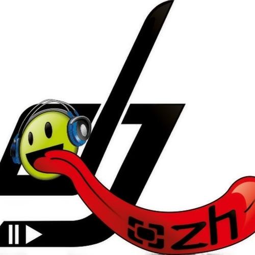 Electronic Music Mix 1 Dj Jozh (Audio En Vivo) By Dj. Jozh