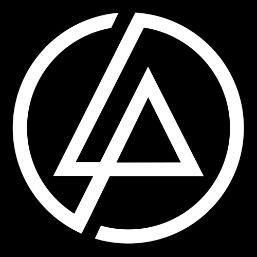 Linkin Park - Crawling Laptop Edit