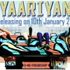 Baarish - Yaariyan - By Hassam