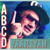 Yaarian:ABCD By Honey Singh