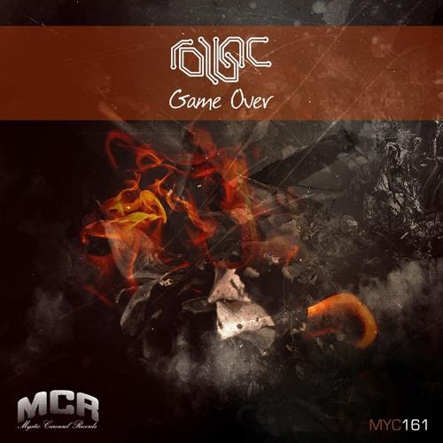 Game over - RolBac (original mix)