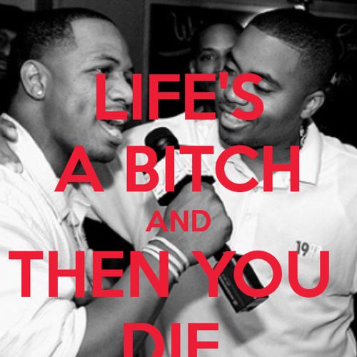 Life Is A Bitch (010remix)