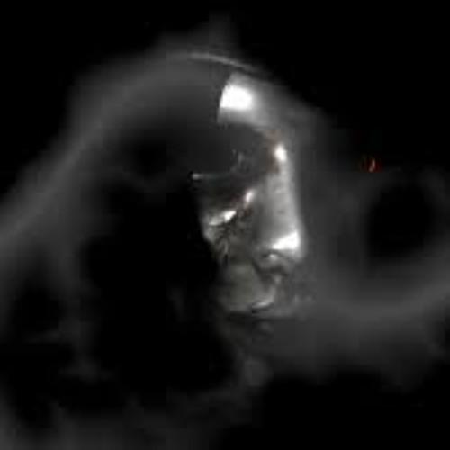 Black Ghost - (Trap Beats)