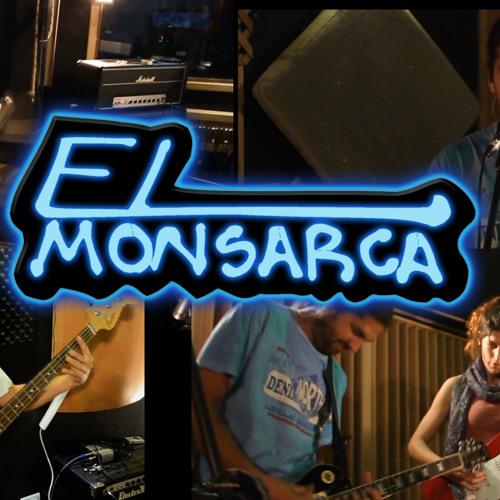 Antidoto ( version DVD Monsarca)