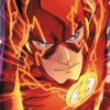 Jim's Big Ego - The Ballad of Barry Allen (Flash)