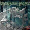 05. Steganography - Savant Syndrome 150 Bpm MEXICO VA - Disturbed Forest ( Hippyflip Records ) 2014