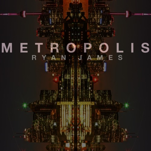 Metropolis (Original Mix) [Free Download]
