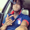 Chief Keef I Know Produced By David Det™