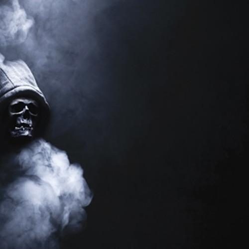 Strobetech - Evil Lives (original Mix) Promo Cut [Klangspektrum Records]