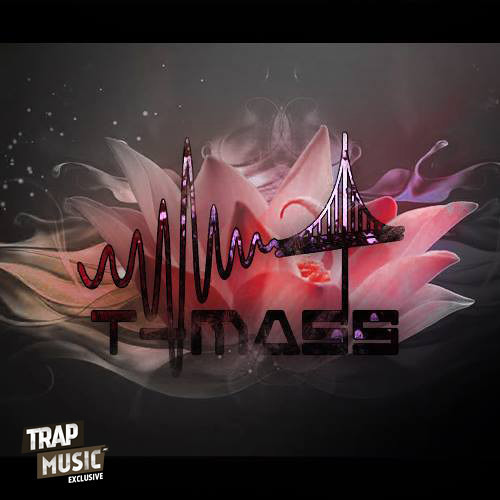 Red Lotus (TrapMusic.net exclusive!) T-Mass
