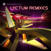 Nerso - Exploration Of Infinity (Lyktum EP Remixes) *Sample*