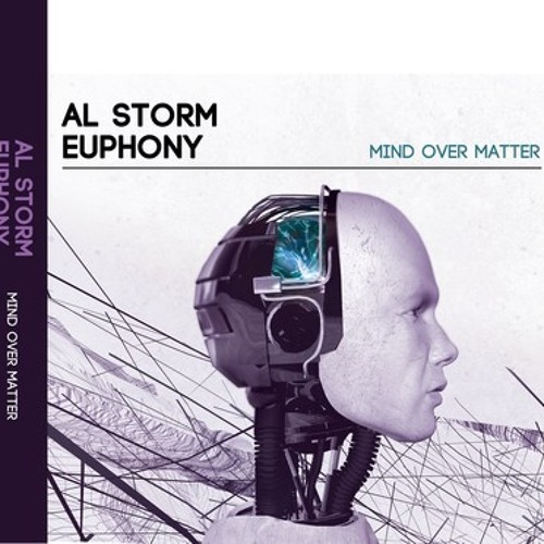 Download DJ Storm & Euphony - First Kontakt (Mind Over Matter - Classics)