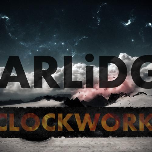 Clockwork (Original Mix)
