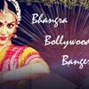 Bhangra Bollywood Bangers