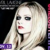 Avril Lavigne - I Will Be