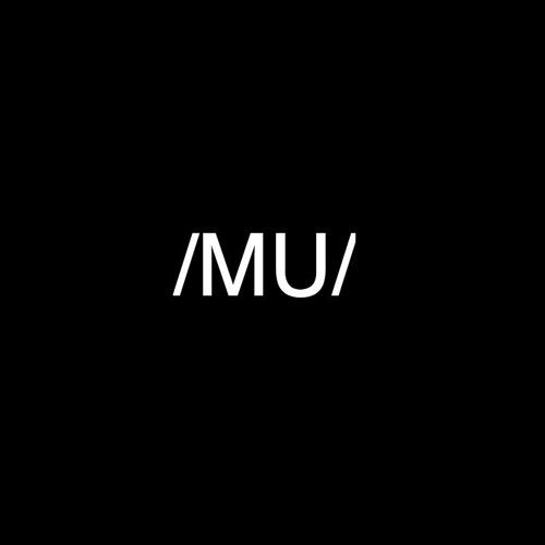 /mu/ Soundcloud Feedback